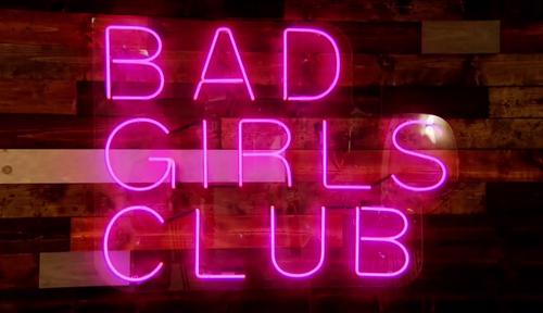 tumblr nfv1xihfaw1t1prrio1 500 - De papo com as meninas do GWS