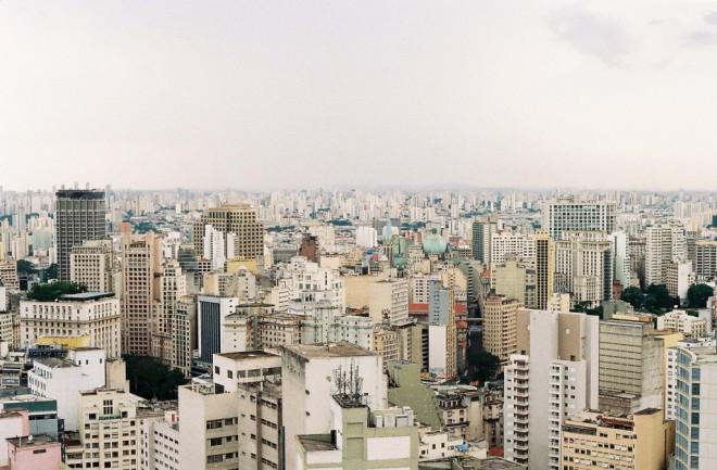 1903 12 31 21 00 00 2 12 1024x672 - São Paulo vive loucamente