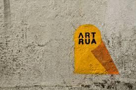 images - Hoje tem ArtRua! A maior feira de arte urbana do Rio de Janeiro